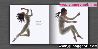 针织服装设计与工艺_针织内衣设计