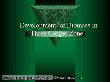 学海网 设计素材下载 ppt模板 墨绿色色斑ppt模板3 下载     墨绿色